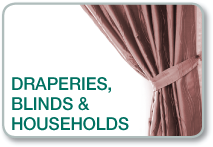 Draperys and Households